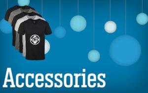 T-shirts n Accessories